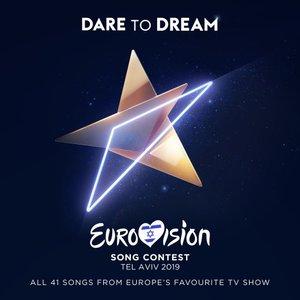 Image for 'Eurovision Song Contest - Tel Aviv 2019'