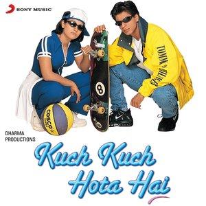 Image for 'Kuch Kuch Hota Hai'