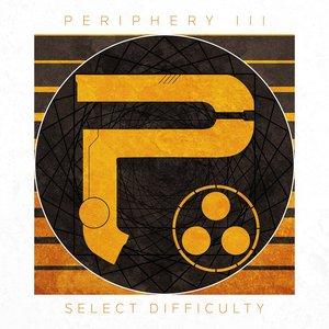 Image for 'Periphery III: Select Difficulty'