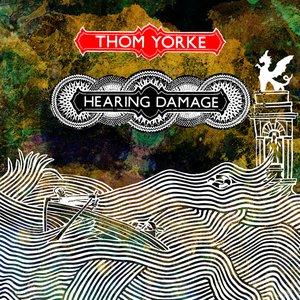 Изображение для 'Hearing Damage'
