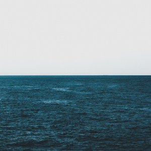 Image for 'Together'