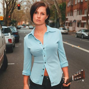 Image for 'Kasey Chambers'
