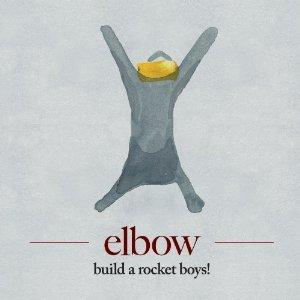 Image for 'Build a Rocket Boys'