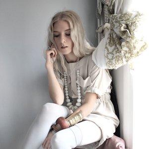 Image for 'Jonna Lee'