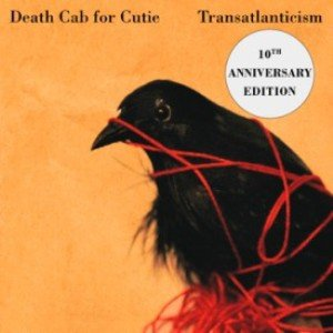 Image for 'Transatlanticism (10th Anniversary Edition)'