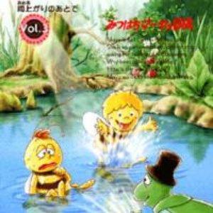 Bild für 'Die Biene Maja'