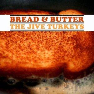 Immagine per 'Bread & Butter'