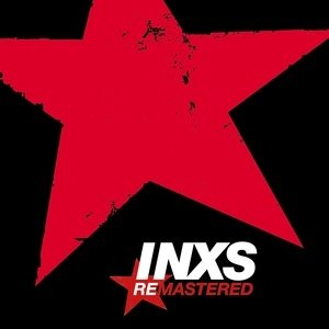 Image for 'INXS Remastered'