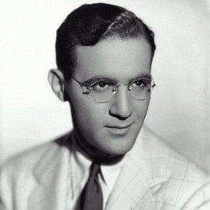 Image for 'Benny Goodman'