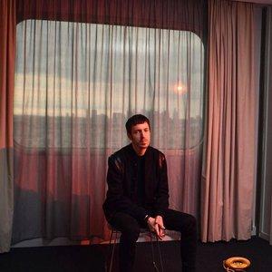 Image for 'Sebastian'