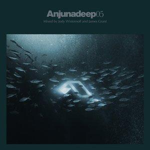 Image for 'Anjunadeep 05 (Unmixed & DJ Ready)'