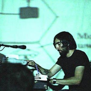 Image for 'The Album Leaf'