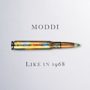 Image for 'Like In 1968'