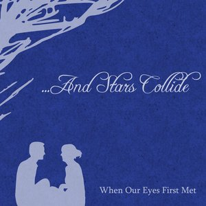 Image for 'When Our Eyes First Met'