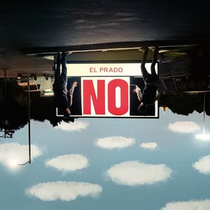 Изображение для 'NO'