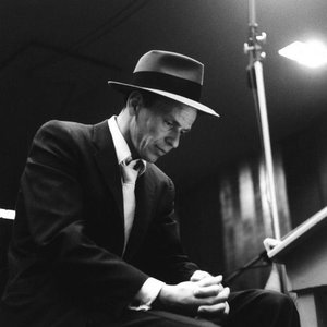 Image for 'Frank Sinatra'