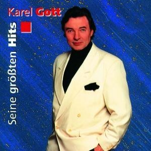 Image for 'Seine Grössten Hits'