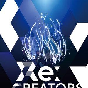Image for 'Re:CREATORS Original Soundtrack'