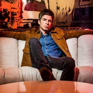 Imagen de 'Noel Gallagher's High Flying Birds'