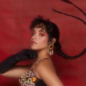 Image for 'Camila Cabello'
