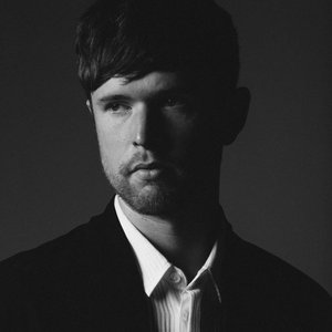 Image for 'James Blake'