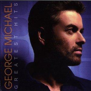 Zdjęcia dla 'Greatest Hits Disc 1'