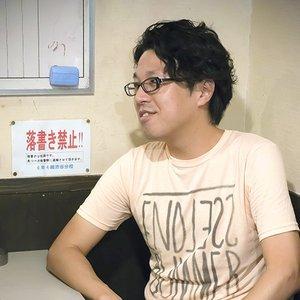 Immagine per 'Toshiki Konishi'