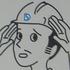 Avatar för MinMusikJustNu