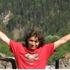 Аватар для schneemann86