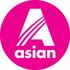 Avatar for asiannetwork