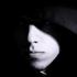 Аватар для xsinthorasx