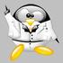 Аватар для alex-engraver