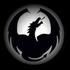 Аватар для VlaK0r