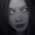 Аватар для Hiordis