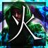 Avatar de FireJSX