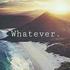 Avatar for Whatever-_-
