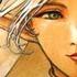 Avatar di Fatinakesorride