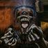 Avatar for DarkScorpion666