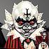 Аватар для gremogoblin