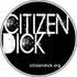 Avatar for citizendickorg