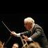 Avatar für Chicago Symphony Orchestra & Daniel Barenboim