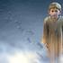 armona için avatar