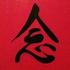 Avatar for ianmullen