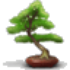 Avatar for citizen_dildo