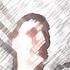 Avatar de chovi