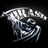 Аватар для thrash_massacre