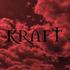 Avatar for KraftDeathmetal