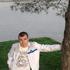 Denkonvict için avatar