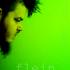 Avatar for fleinsopp666