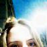 Аватар для Gortensy